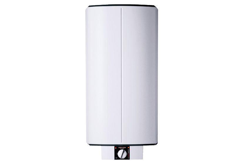 pojemno ciowy ogrzewacz wody sh 80 s sklep mk technika grzewcza i klimatyzacja. Black Bedroom Furniture Sets. Home Design Ideas