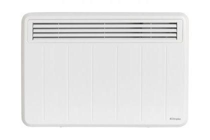 sklep mk technika grzewcza  klimatyzacja nowosci